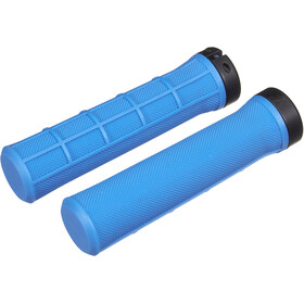 Cube RFR Pro HPA Griffe black´n´blue
